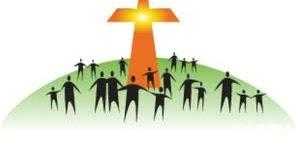Camino a la redención - Película | Ver Videos Cristianos