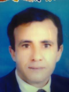 شباب ميت ابو الكوم