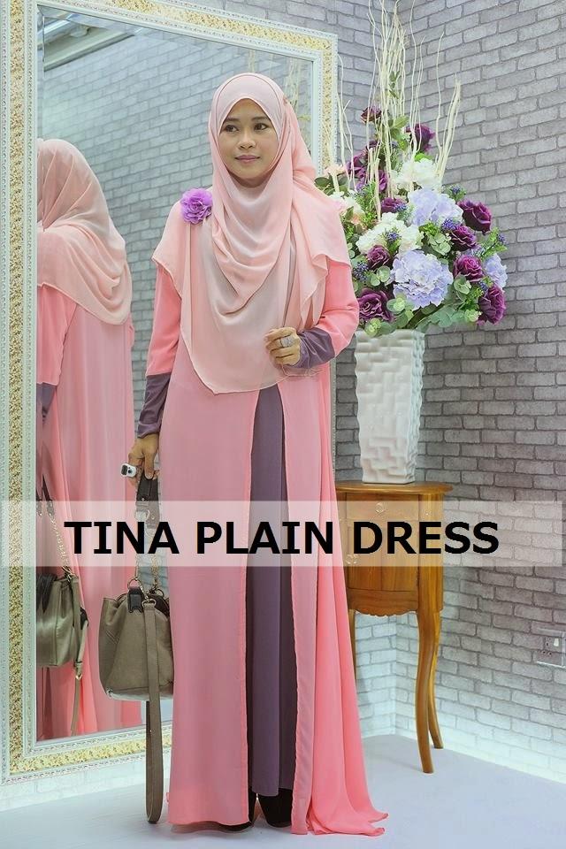 TINA PLAIN | RM89WM / RM94EM
