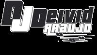 DJ Deivid Araújo - Fazendo Uma Super Festa
