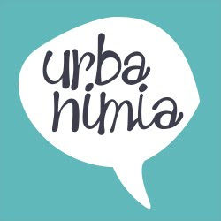 Urbanimia - Historias Mnimas de Ciudad
