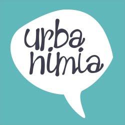 Urbanimia - Historias Mínimas de Ciudad