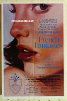 French Fantasies (1973) [Us]