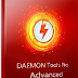 Download Daemon Tools Pro Advanced 5.1 Full Version With Crack