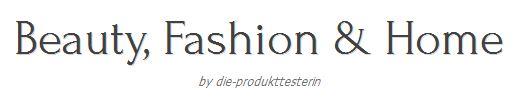 http://die-produkttesterin.de/2015/02/02/mizellen-reinigungswasser-von-garnier-im-test/