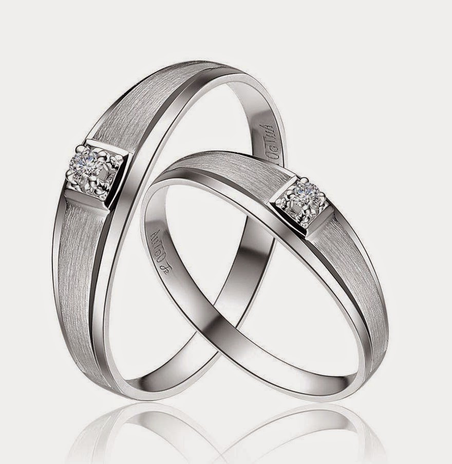 Cheap Beautiful Wedding Rings Engagement Ideas pictures HD