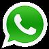 Whatsapp status For Parents