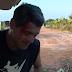 Brutal agresión al aventurero Frank Cuesta en Tailandia