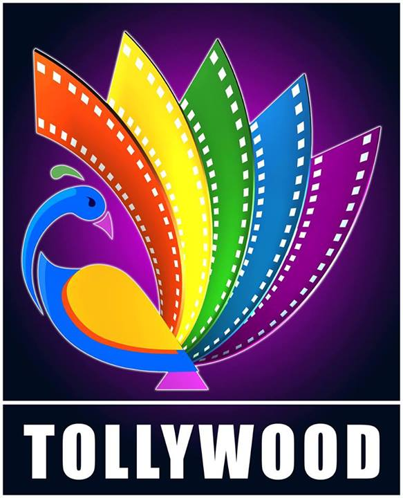 tollywood cinema channel tollywood cinema channel logo