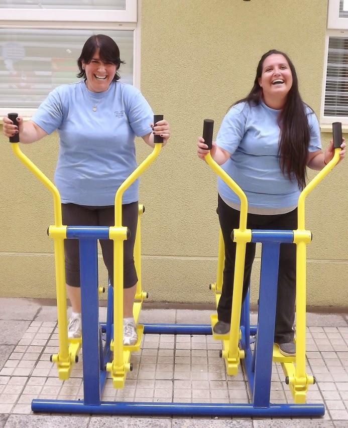 obesidad_vamosenmovimiento.blogspot.com_6