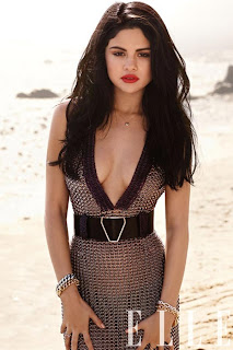 Selena Gomez Hot Pictures