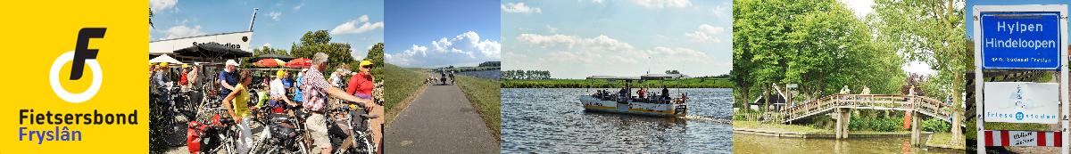 Fietsersbond Fryslân