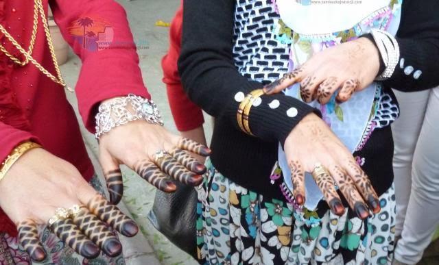 Turcja Zakazany ślub Religijny Blog ślubny
