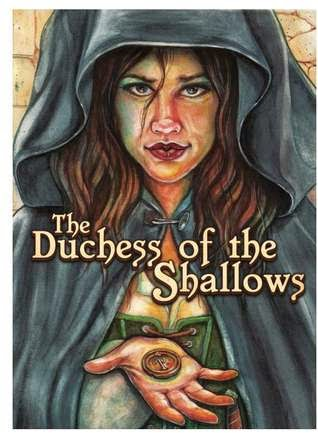 https://www.goodreads.com/book/show/13516027-the-duchess-of-the-shallows