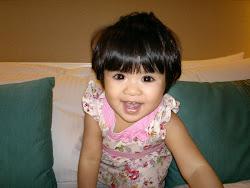 Siti Nursyifa Darwisya