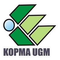 Logo Koperasi UGM