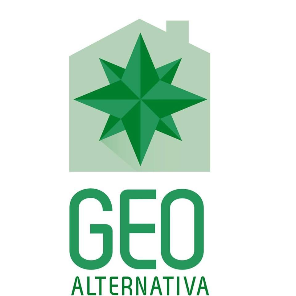 Geo Alternativa