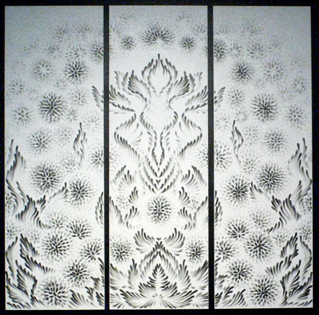 07-Judith-Ann-Braun-Fingerprint-Drawings-Fingerings-www-designstack-co
