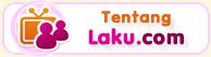 Review Tentang Laku.com