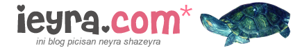ieyra.com
