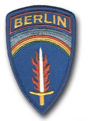 Old Berlin Brigade C/2/6