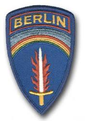 Old Berlin Brigade C/2/6