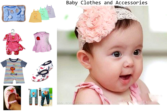 Baby: Free Shipping on orders over $45 at animeforum.cf - Your Online Baby Store! Get 5% in rewards with Club O!