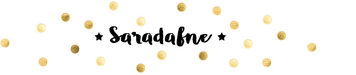 SaraDafne