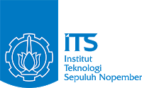 Logo ITS Institut Teknologi Sepuluh Nopember Surabaya 3