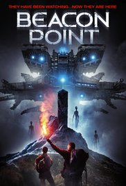 Watch Beacon Point Online Free 2016 Putlocker