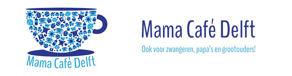 Mama Café Delft