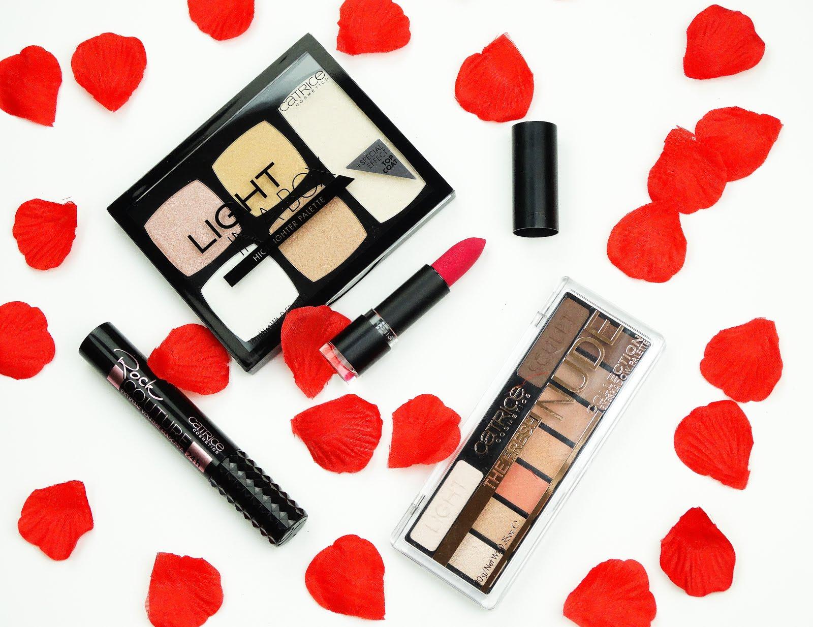 Valentijnwinactie!