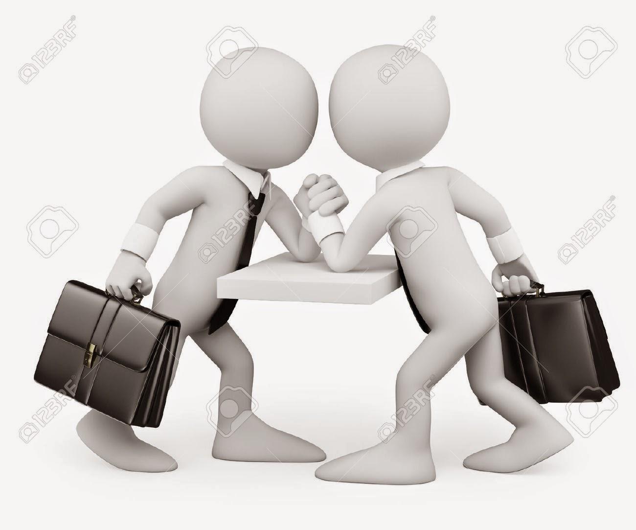 persaingan bisnis, pengertian persaingan bisnis, persaingan dalam bisnis, strategi persaingan bisnis, makalah persaingan bisnis, menghadapi persaingan bisnis, strategi pemasaran dalam persaingan bisnis, kompetisi bisnis, langkah langkah bisnis, pemasaran bisnis, langkah bisnis, trik pemasaran, rahasia sukses