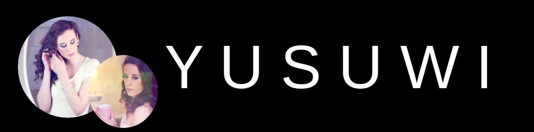Yusuwi