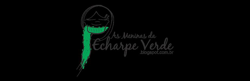 As Meninas da Echarpe Verde