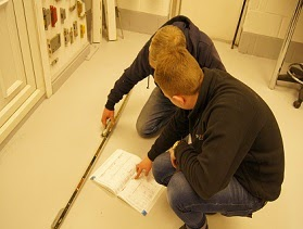 We offer a variety of locksmith training courses