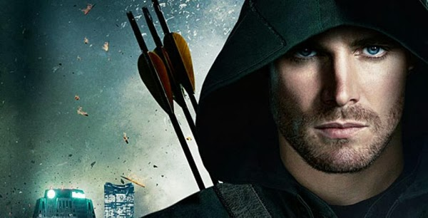 arrow-2-trama-foto-video
