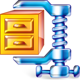 скачать бесплатно программу winzip на русском языке
