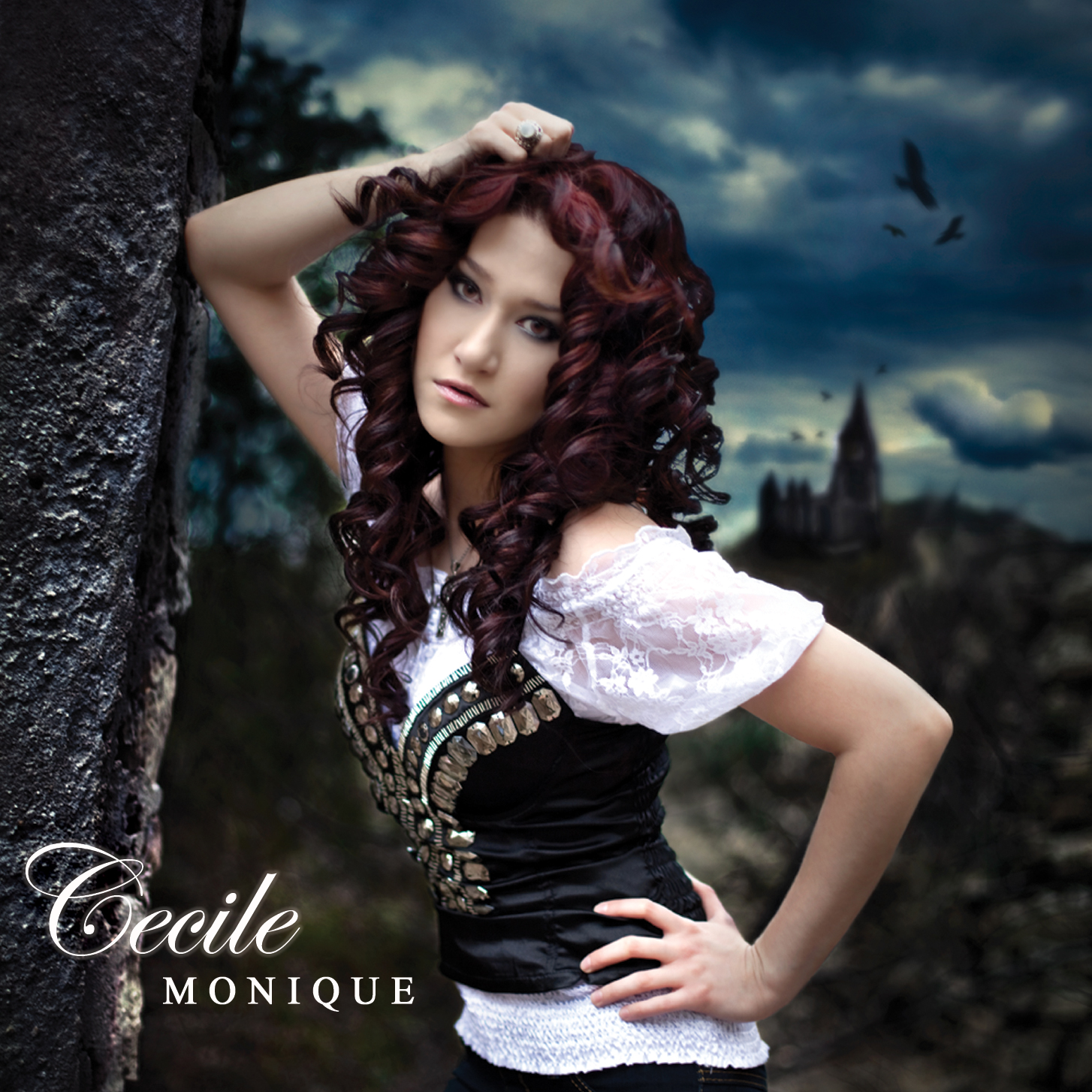 http://1.bp.blogspot.com/-xy2L2FKnCPo/UO2aWA9eSvI/AAAAAAAAAIM/Zdz57lygRNk/s1600/A+Cecile+Monique+%5BEP%5D.jpg