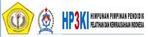 HIPKI & HP3KI PUSAT
