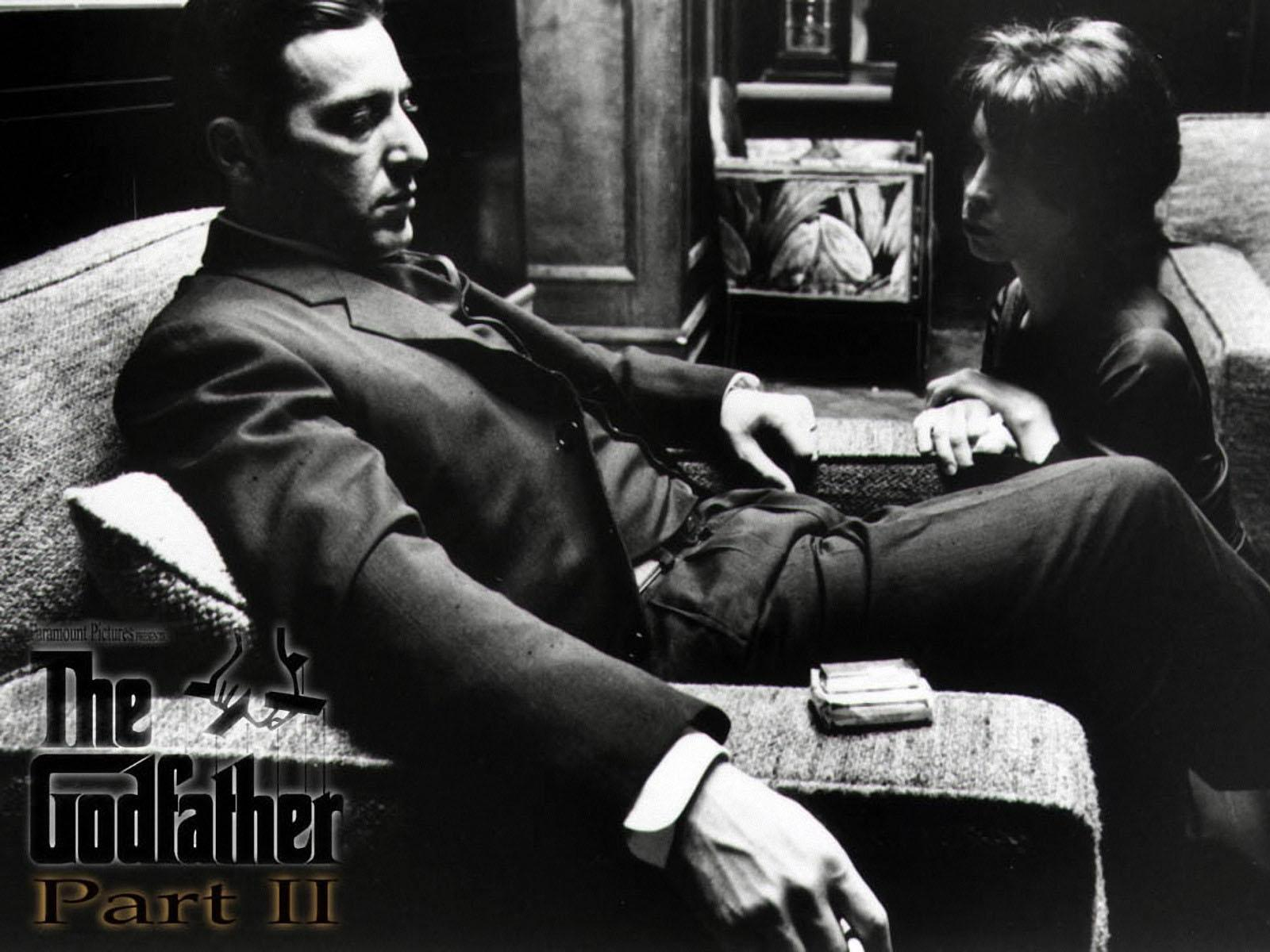 g c w the godfather 2 movie wallpapers