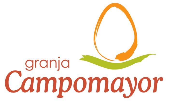 Granja Campomayor