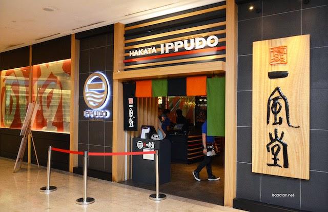 IPPUDO Malaysia Launches New 2015 Grand Menu - A Culinary Innovation