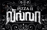 Pizza 2 Trailer