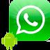 تحميل برنامج واتس اب تحميل برنامج الواتس اب Download  whats app