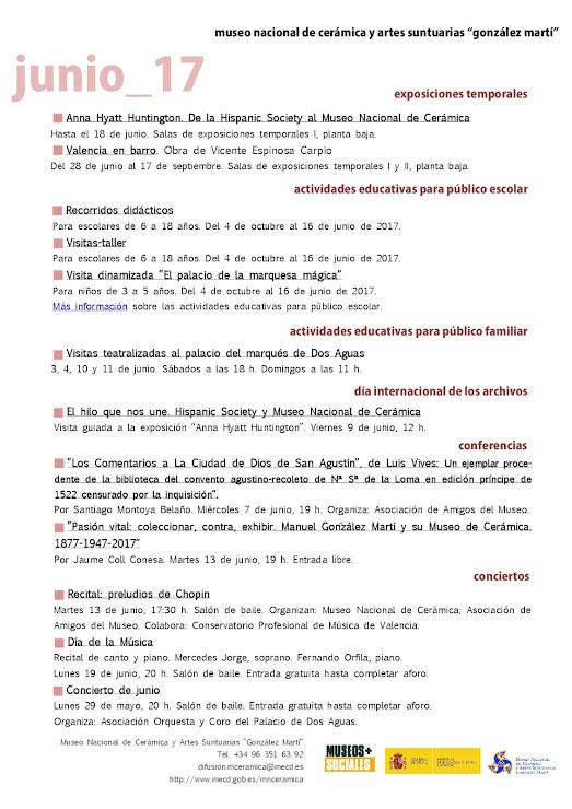 ACV 06 MUSEO GLEZ MARTÍ (01 al 30.06.17)