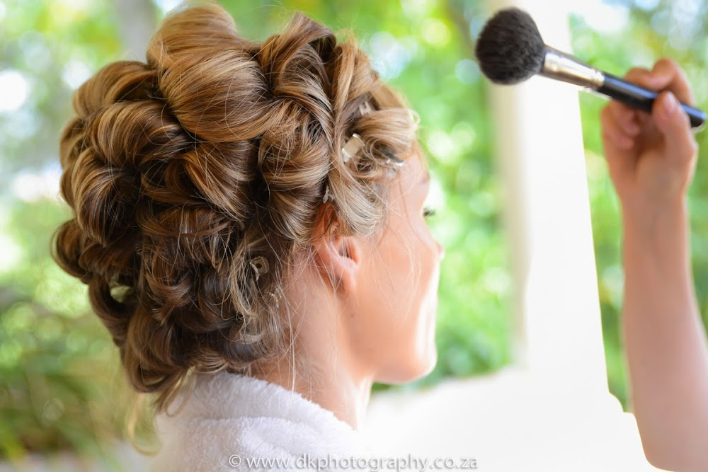 DK Photography DSC_3316 Susan & Gerald's Wedding in Jordan Wine Estate, Stellenbosch  Cape Town Wedding photographer