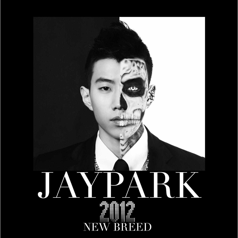 Jay Park Wallpaper Tumblr