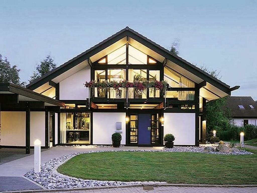 Home Design: 2014