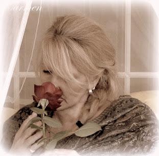 Mi nombre es M.Carmen de S.Cugat Valles-Barcelona  (CATALUNYA)Bienvenidos a mi ventana!!